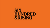 600_Rising_Logo_full_blackonorange.png