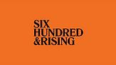 600_Rising_Logo_full_blackonorange.png