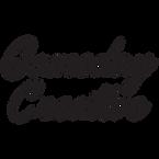 GamedayCreative_Logo_300.png