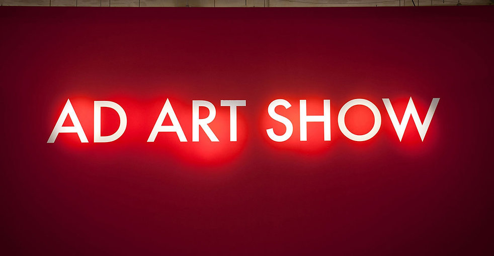 3_AD-ART-SHOW.jpg