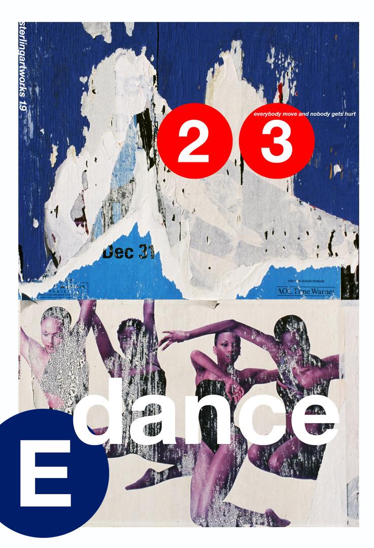 STERLING-RON_mixedmedia_dance.jpg