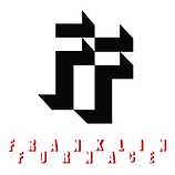 Franklin Furnace logo