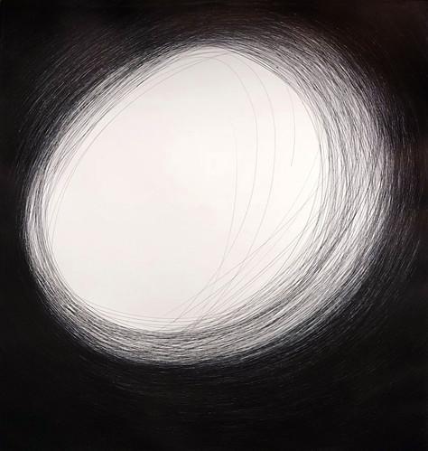 Shlafer_Jonathan-Drawing_light_to_the_en