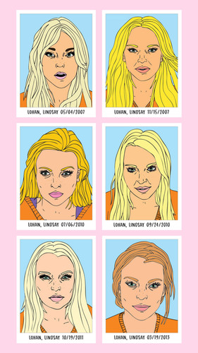 WEBER-PINKY_Illustration_LindsaysFinestM