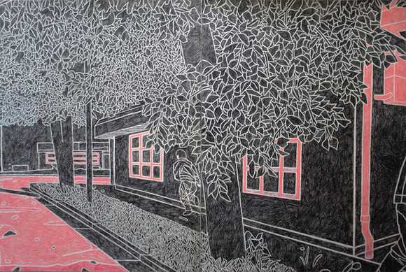 BAIR_TIMOTHY_Drawing_Mulberry_Street.jpg