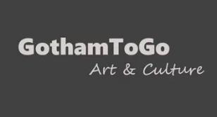 GothamToGo