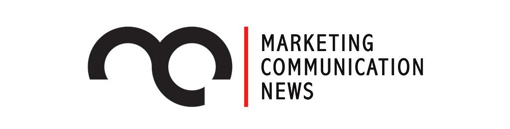 Marketing Communication News