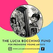 Lucia Bocchino Fund colorful logo copy.j