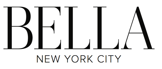 BELLA New York City