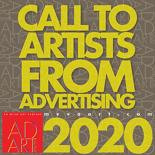 CALL-TO-ARTISTS-2020.4_small.jpg