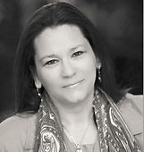 Eleanor Kobel