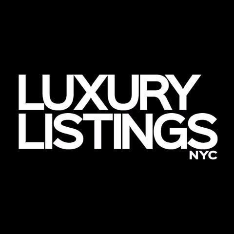 Luxury Listings NYC