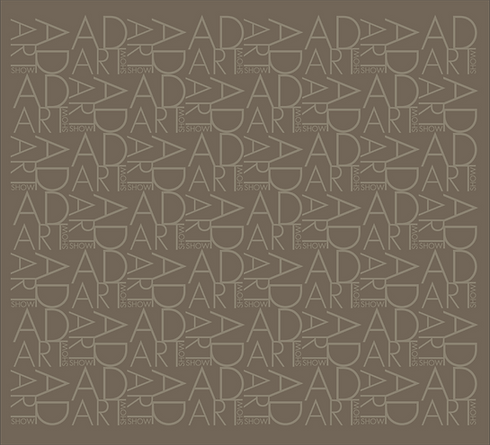 AD ART LOGO PATTERN GRAY ON GRAY.png