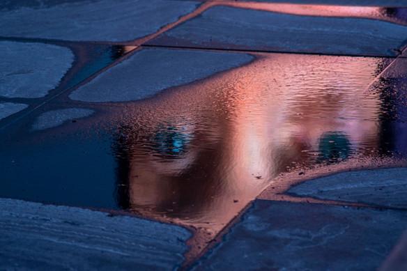 MCCORMACK-KATY_Photography_Reflection.jp