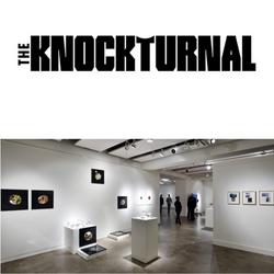 The Knockturnal