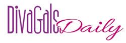 DivaGals Daily