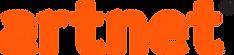 Artnet_logo.png