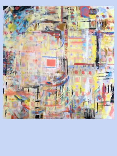 Miller-Cheryl-Painting_InLivingCoral.jpg