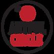 artful circle logo 2020 NEW.png
