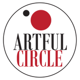 artful circle logo 2020 NEW.png