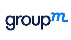 GroupM-Logo.jpg
