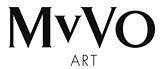 MvVO ART VENTURES Inc logo
