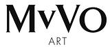 MvVO ART VENTURES Inc logo