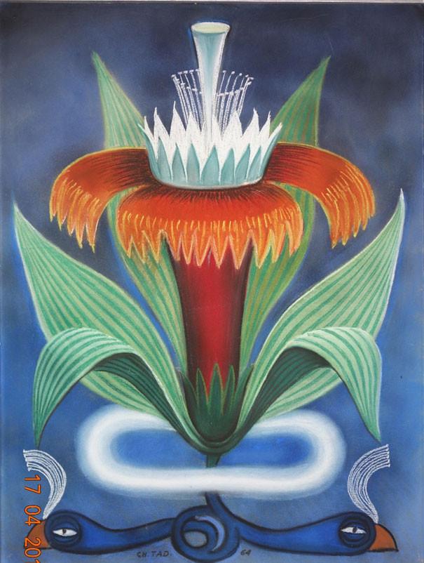 CH.TAD_The-Royal-Atomic-Flower.jpg