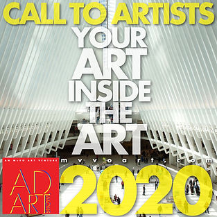 CALL-TO-ARTISTS-2020.1_large.jpg