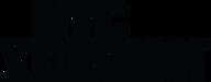 NYCxDESIGN logo black.png