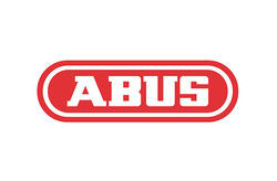 Abus_small