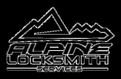 Alpine Locksmith Services Logo_edited.pn