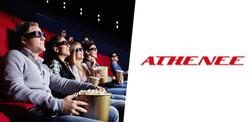 Cinéma Athénée