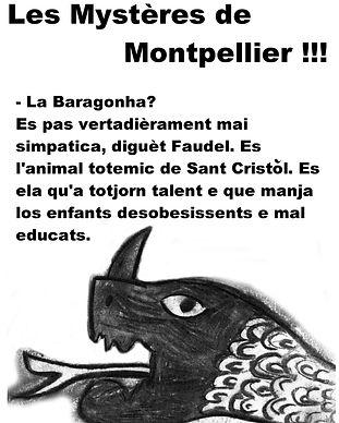 légende_les_Mystères_de_Montpellier_(1