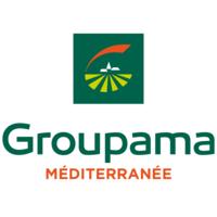 Groupama Méditerranée