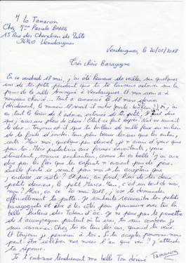 lettre de demande en mariage.JPG