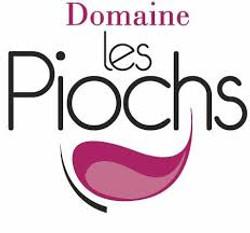Domaine Les Piochs
