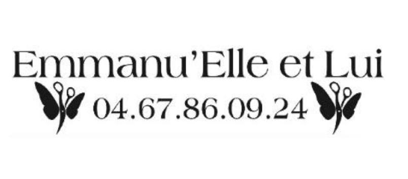 Emmanu'Elle et Lui
