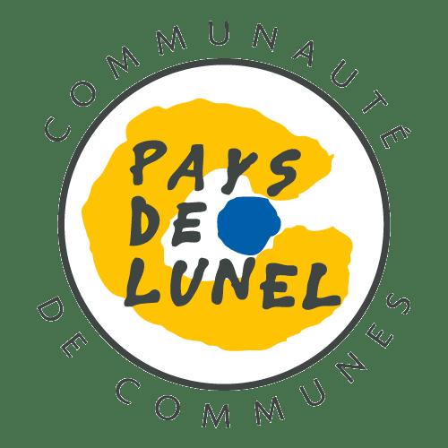 Communauté de Communes du Pays de Lunel