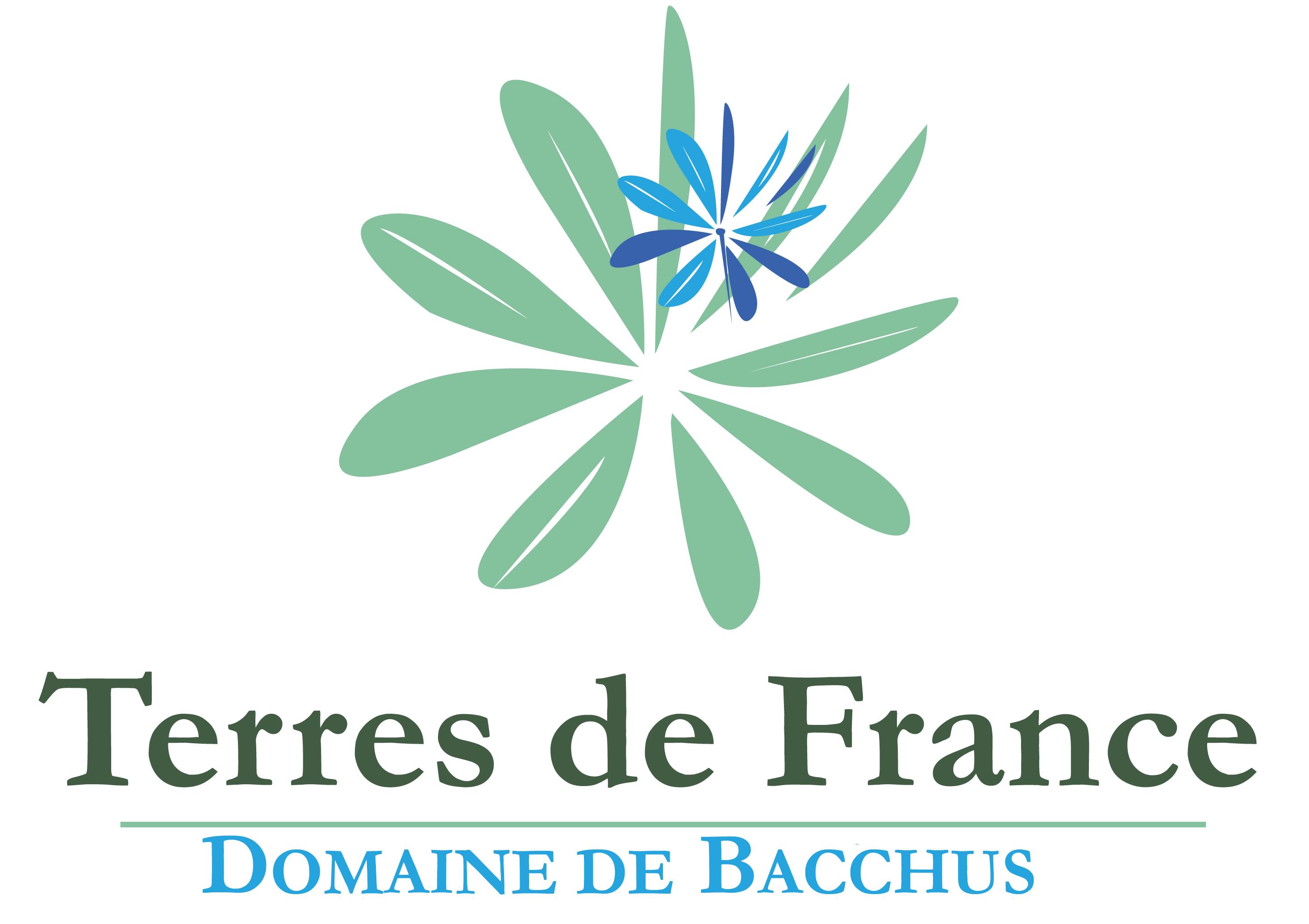 Domaine Bacchus