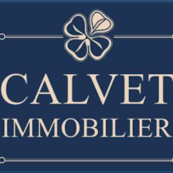 Calvet Immobilier