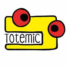 Fédération Totémic