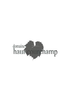 Domaine Haut Courchamp