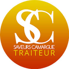 Saveurs Camargue
