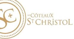 Les coteaux de saint christol