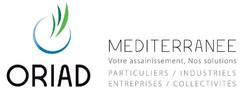 Oriad Méditerranée
