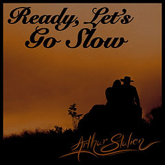 Ready, Let's Go Slow_Cover_DONE.jpg