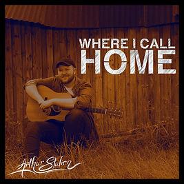 Where_I_Call_Home_Cover_DONE.jpg