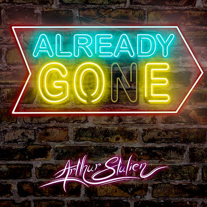 Already_Gone_Cover_DONE.jpg