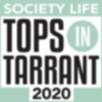 TOPS ICON 2020-1.png
